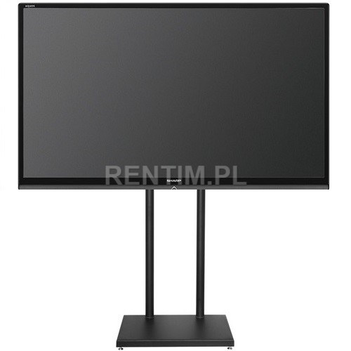 "TV i monitory: LCD / LED / Plazma, 20""-60""; Full HD, 4K, UHD; stojaki"