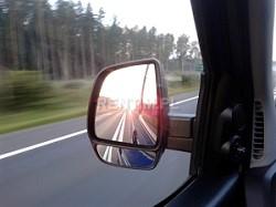 Transport sprzętu na konferencje - cała Polska
