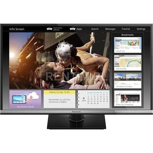 Wynajem telewizora Smart TV 32? (LCD / LED)