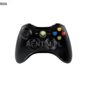 Dodatkowy pad bezprzewodowy do konsoli Xbox 360