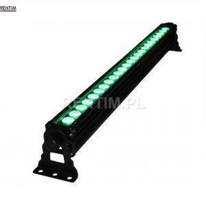 Oświetlenie dekoracyjne LED BAR (2)