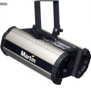 Wynajem projektora GOBO GOBO Martin Mania PR-1