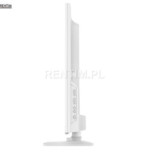 Wynajem telewizora 26″ (LCD / LED) – kolor biały