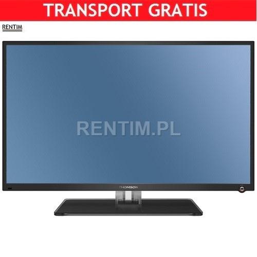 Wynajem telewizora 26″ (LCD / LED)