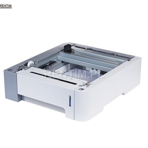 Wynajem urządzenia wielofunkcyjnego (drukarka laserowa kolor dwustronna, skaner, fax, automatyczny podajnik dokumentów)