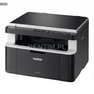 Urządzenie wielofunkcyjne monochromatyczne (drukarka laserowa + skaner)
