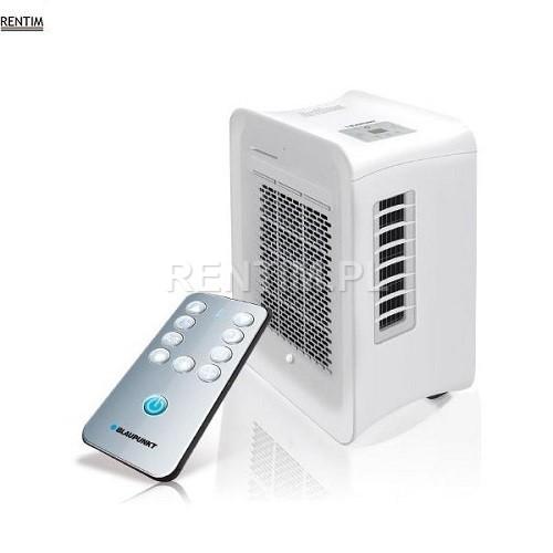 Wynajem klimatyzatora przenośnego o mocy 2.0 kW (do 15 m2)