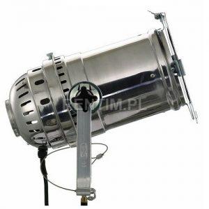 Wynajem reflektora żarowego PAR 64 1000W (2)