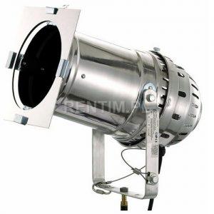 Wynajem reflektora żarowego PAR 64 1000W (3)