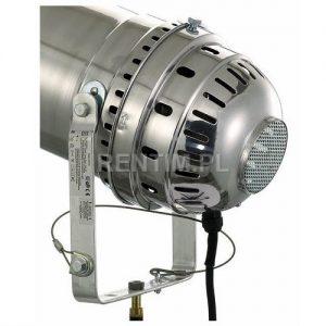 Wynajem reflektora żarowego PAR 64 1000W (4)