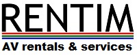 Rentim.pl Logo
