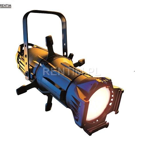 Wypożyczenie reflektora profilowego ETC 750W